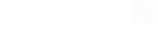 Δρ Κωνσταντίνος Κ.Σιγάλας